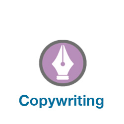 We Do Copywriting