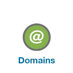 We Do Domains